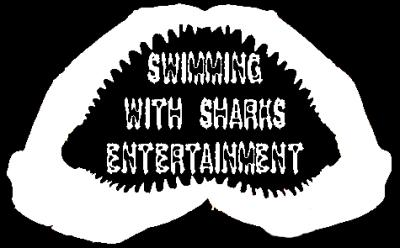 SWIMMINGWITHSHARKSTEETHLOGO