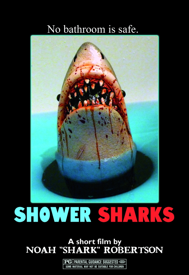 showersharksposter1.jpg